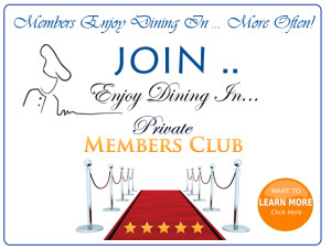 Join-the-club-edi